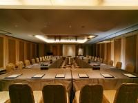 耐斯王子大飯店-會議室