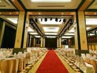 耐斯王子大飯店-宴會廳