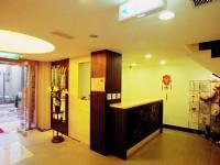 Ho Fong Villa Hotel-