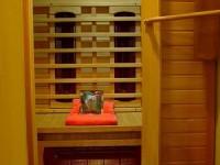 禾楓別墅-烤箱