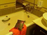 禾楓別墅-衛浴