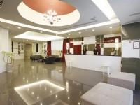 Chiayi Yoyo Hotel-