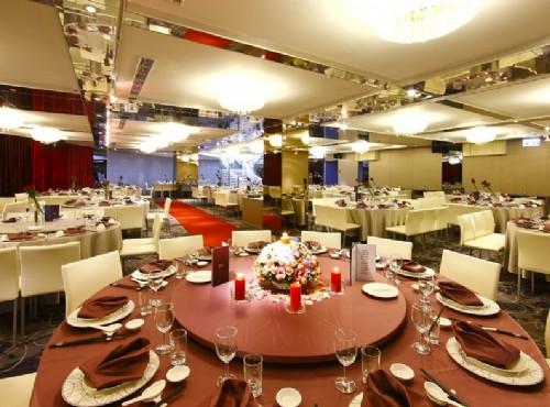 微風岸餐廳