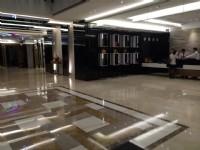 仁義湖岸大酒店-大廳