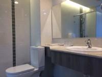 仁義湖岸大酒店-浴室