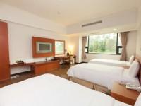 F HOTEL Chiayi-