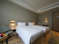 South Urban Hotel-