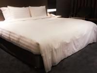 嘉楠風華酒店-