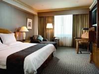 Grand Hi-Lai Hotel-