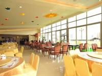 文賓大飯店-餐廳