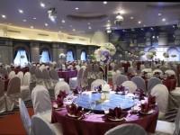 華園飯店-主題宴會廳