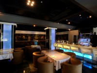 華園飯店-旺角茶餐廳