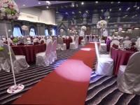 華園飯店-婚宴會場