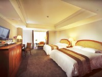 Kaohsiung Han-Hsien International Hotel-