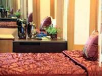 華后大飯店-日式套房