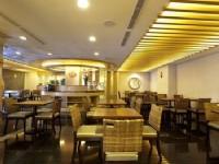 華后大飯店-餐廳