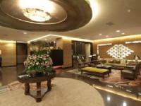 Kaohsiung King's Town Hotel-