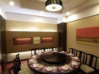 華王大飯店-華宮廳