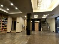 鮪魚家族飯店鹽埕館(大目鮪)-商品區