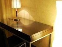 巴黎香舍大飯店-寬頻上網
