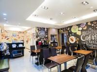 Kaohsiung Sanduo Hotel-Restaurant
