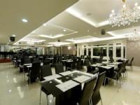 九福大飯店-宴會廳