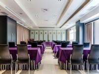 九福大飯店-會議室