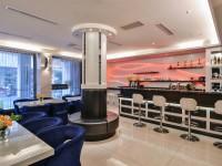 九福大飯店-咖啡廳
