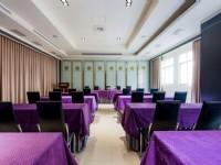 九福大飯店-會議中心