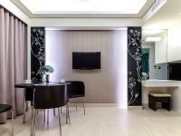 Kaohsiung Harmonious Hotel-