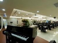 首福大飯店-國際宴會廳