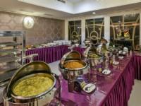 首福大飯店-餐廳
