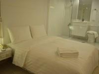 紅舍客棧旅店-標準房