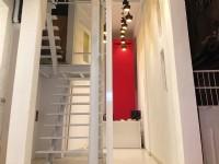 紅舍客棧旅店-空間
