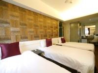 Wang Fu Hotel-