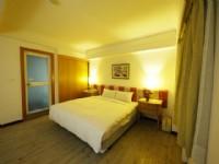 高第大飯店-商務套房