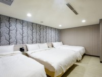 You Ting Life Hotel-