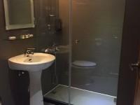 簡單生活商旅-衛浴設備
