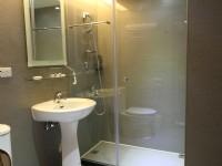 簡單生活商旅-浴室