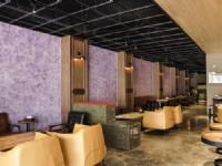 簡單生活商旅-餐廳酒吧
