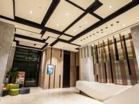 F HOTEL Kaohsiung-