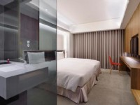 HOTEL WO-