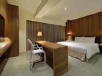 HOTEL WO‧窝-