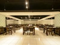 SAN HUA HOTEL-