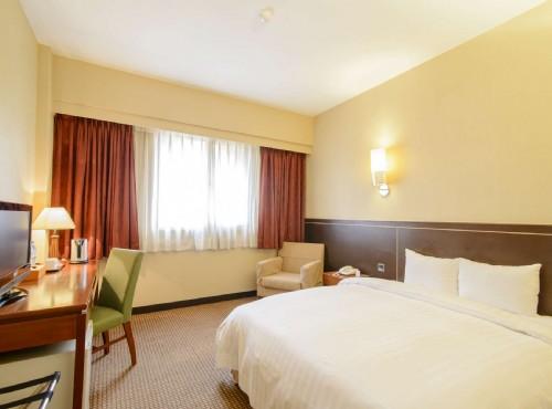 三華大飯店