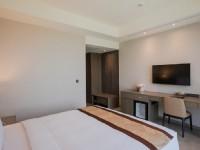 金狮湖大酒店-
