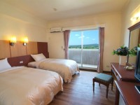 Kenting Holiday Hotel-