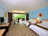 Howard Beach Resort - Kenting