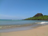 Howard Beach Resort - Kenting-