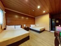 Kenting Dajanshan Hotel